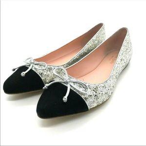 Kate Spade Nella New York Ballet Flat Size 6&1/2